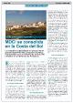 MDCI_Inserts_Metros2_Oct04