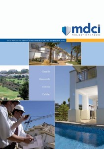 MDCI FOLLETO front page 2015